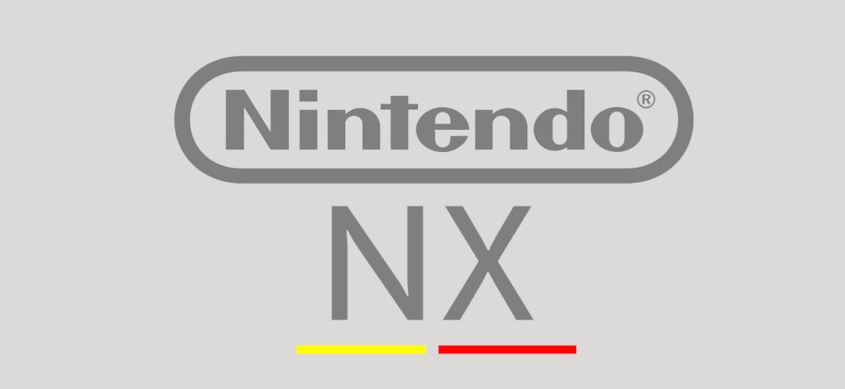 Ubisoft apuesta por Nintendo NX y presentará para ella varias sorpresas