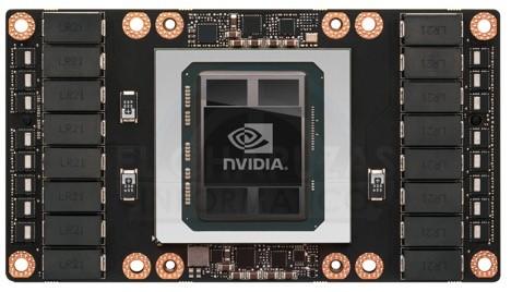 Google actualiza su Cloud Platform añadiendo las GPUs Nvidia Tesla P100 y Tesla K80