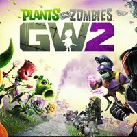 Descarga gratis Plants vs Zombies: Garden Warfare 2 durante 10 horas