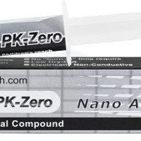 Prolimatech PK-Zero, compuesto térmico de alto rendimiento