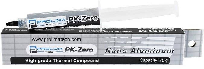 Prolimatech PK-Zero