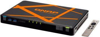 QNAP TBS-453A NASbook (2)