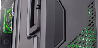 Versus PC MastodonCloud - Portada