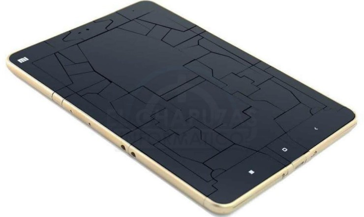 Xiaomi Mi Pad 2 Transformers (1)