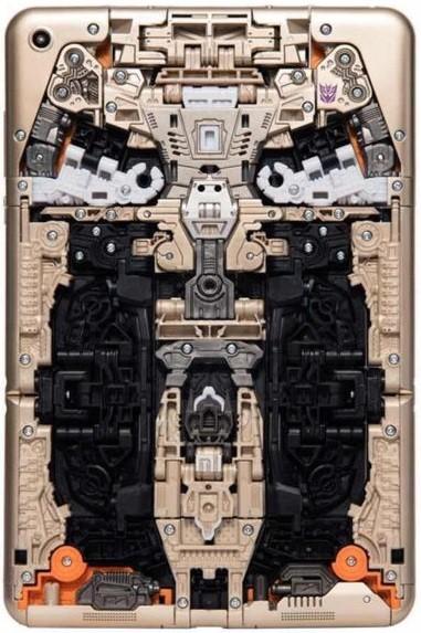 Xiaomi Mi Pad 2 Transformers (2)
