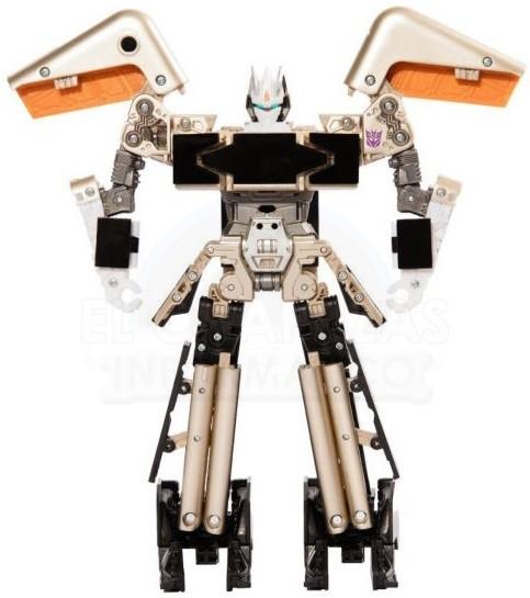 Xiaomi Mi Pad 2 Transformers 3 2