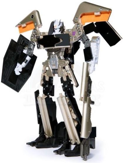 Xiaomi Mi Pad 2 Transformers 4 3
