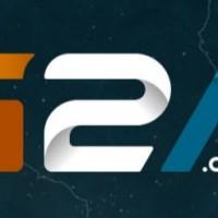 Los desarrolladores de Subnautica dan marcha atrás y piden perdón: 'parece que G2A tenía razón'
