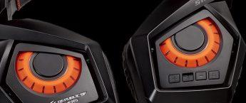 Asus ROG Strix Wireless - Portada