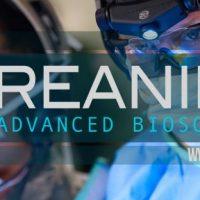 Bioquark obtiene luz verde, intentará resucitar a los muertos