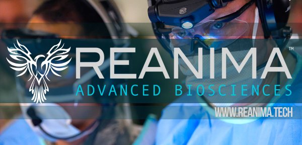 Bioquark - Reanima