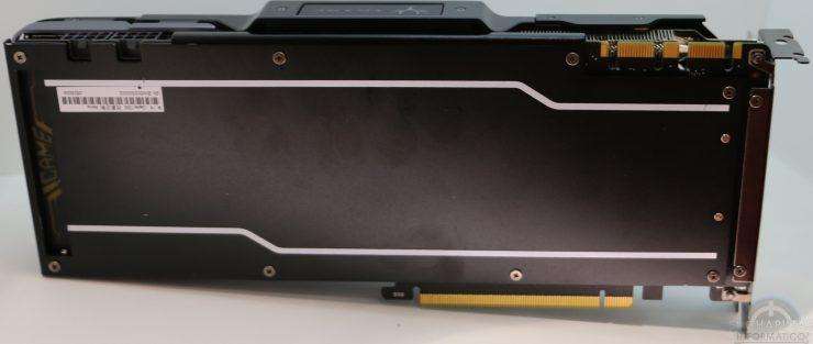 Colorful GeForce GTX 1080 (3)
