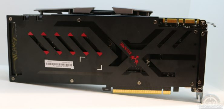 Colorful GeForce GTX 1080 iGame (2)