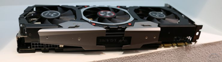Colorful GeForce GTX 1080 iGame (3)