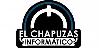 El Chapuzas logo HD Portada