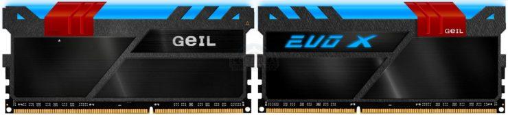GeIL EVO X 740x168 1