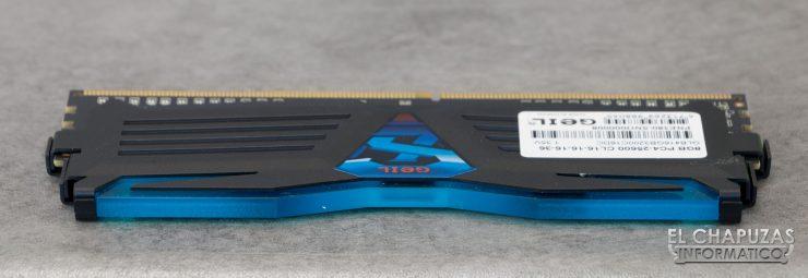 GeiL Super Luce DDR4 05