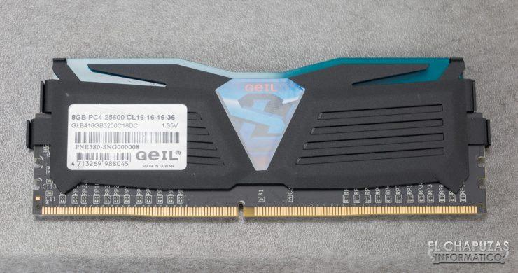 GeiL Super Luce DDR4 07