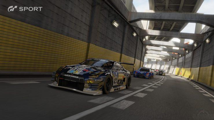 Gran Turismo Sport 4 740x416 0