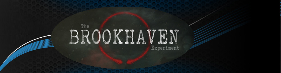 HTC Vive – Probamos The Brookhaven Experiment