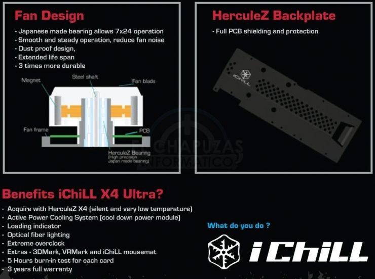 Inno3D-GeForce-GTX-1080-iChill-X4-Ultra-