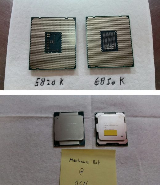Intel Core i7 6850K vs Intel Core i7 5820K 1 520x600 0
