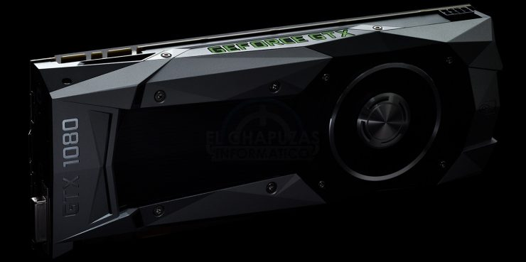 Nvidia GeForce GTX 1080 Oficial (2)