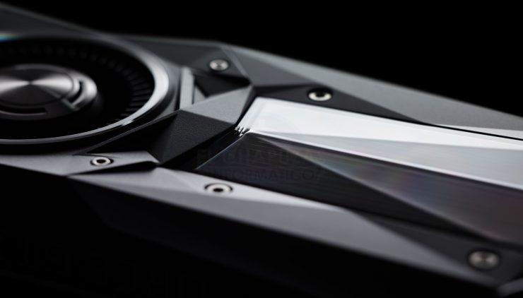 Nvidia GeForce GTX 1080 Oficial (3)