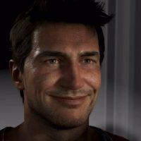 La película de Uncharted se pone en marcha de nuevo: ya tienen un director