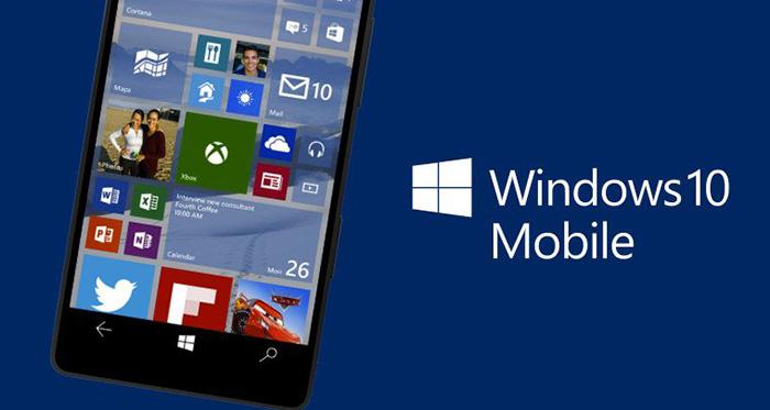Microsoft se deshace finalmente de Windows 10 Mobile