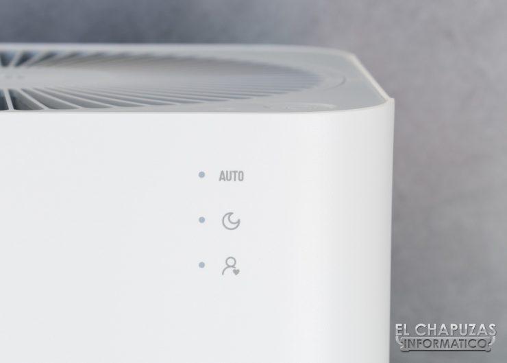 Xiaomi Mi Air Purifier 06