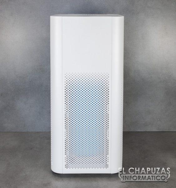 Xiaomi Mi Air Purifier 07