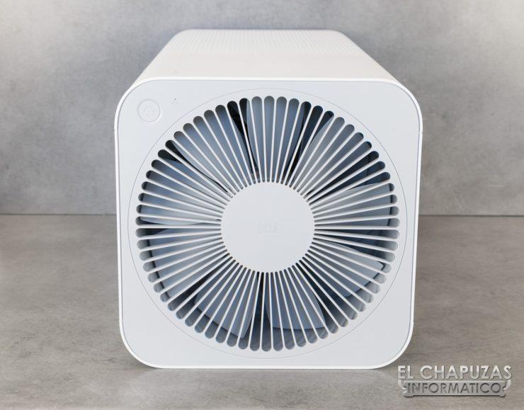 Xiaomi Mi Air Purifier 11