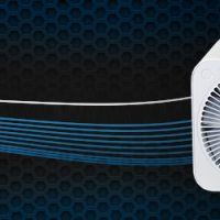 Review: Xiaomi Mi Air Purifier, purifica el aire que te rodea