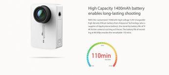 Xiaomi YI 4K (1)