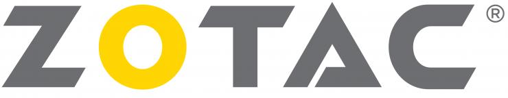 ZOTAC Logo 740x143 0