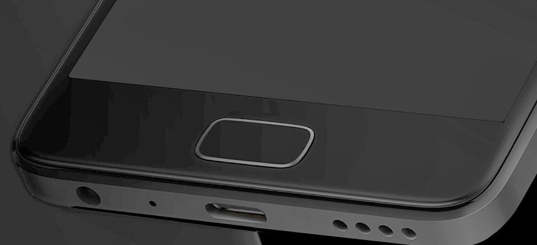 ZUK Z2: 5″ Super AMOLED y SoC Snapdragon 820