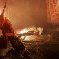 Agony nos muestra en su primer gameplay cómo es el Infierno