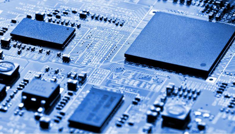 ARM colaborará con AMD e IBM para abordar el mercado de centros de datos