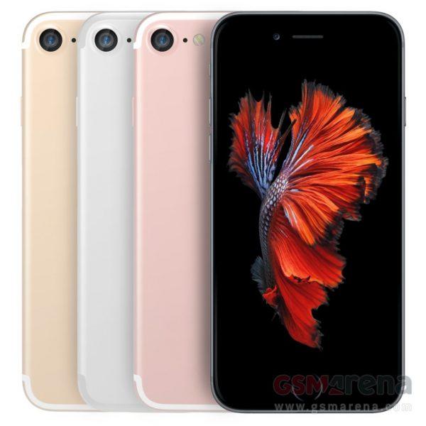 iPhone 7 (3)