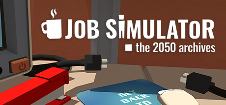 job simulator oficial