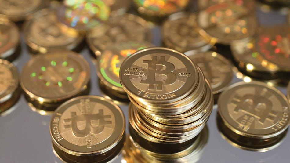 El Bitcoin vuelve a desplomarse y alcanza uno de sus valores más bajos desde hace meses