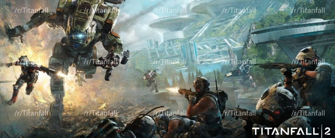 titanfall-2- portada