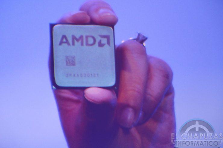 AMD Bristol Ridge & AMD Zen (50)