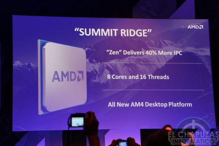 AMD Bristol Ridge & AMD Zen (51)