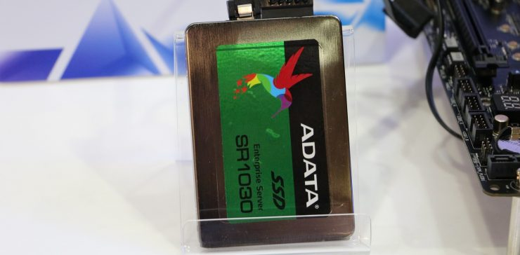 Adata SR1030 01 - portada