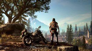 Days-Gone-Sony-E3-2016