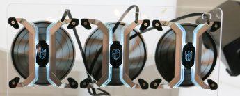 DeepCool Magic Fan MF360 01 - portada