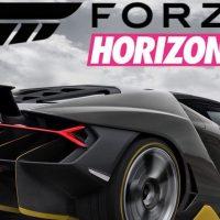 Forza Horizon 3 – Sus requisitos recomendados pisan fuerte