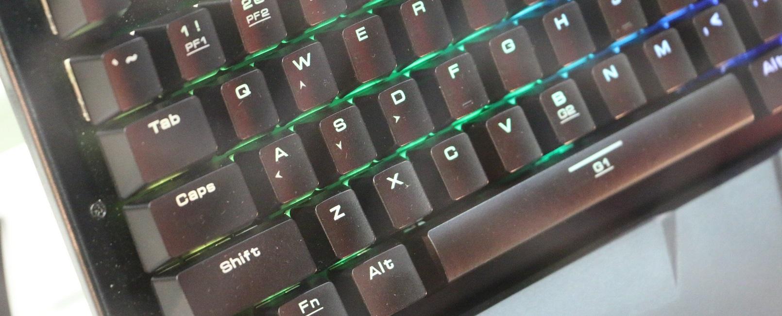 #Computex – Gamdias Hermes RGB, Hermes M1, Hebe M1 y ratones